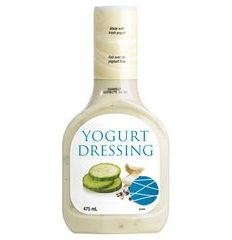 yogurt-dressing-apa_MOD